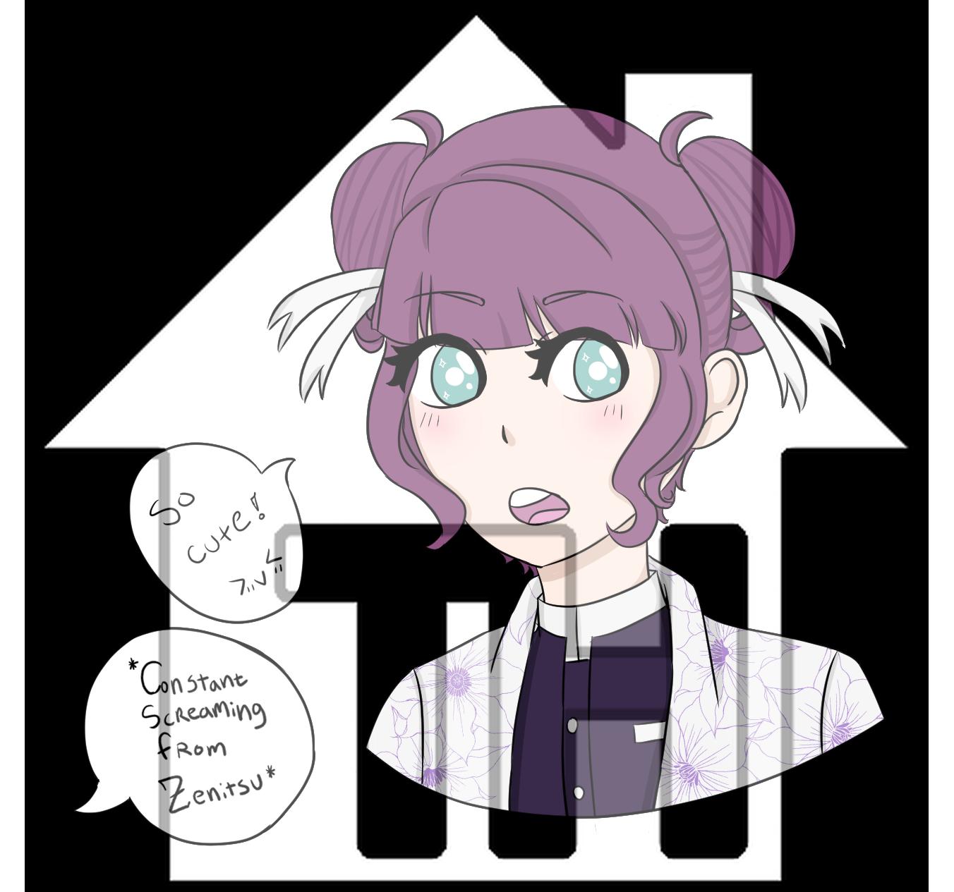 Transparent Anime Pfp Tiktok